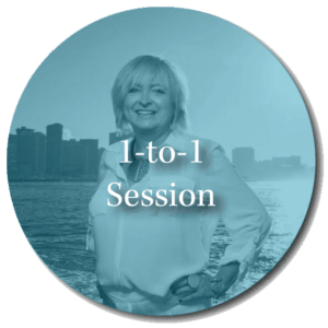 1-to-1-Session-with-Meta-Health-Coach-Penny-Croal