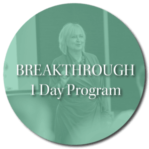 Breakthrough-1-Day-Program-with-Penny-Croal