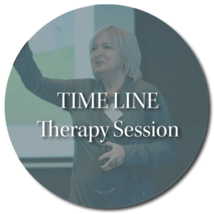 Timeline-Therapy-Session-Penny-Croal
