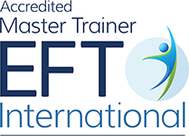 EFTi EFT Master Trainer Accredited