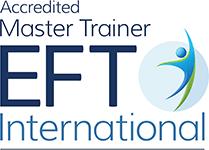 EFTi EFT Master Trainer Accredited