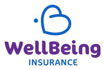 Wellbeing Insurance Logo